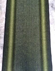 Синтетическая ковровая дорожка Darnichanka green - высокое качество по лучшей цене в Украине.