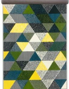 Дитяча килимова доріжка Dream 11151/190 - высокое качество по лучшей цене в Украине.