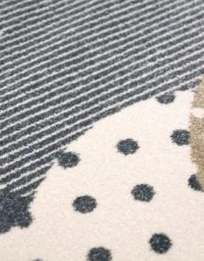 Синтетичний килим Dream 18188/140 - высокое качество по лучшей цене в Украине.