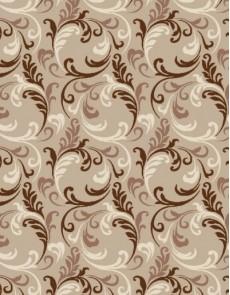 Синтетическая ковровая дорожка Espresso (Эспрессо) f2753/a5 Рулон - высокое качество по лучшей цене в Украине.