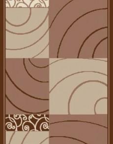 Синтетическая ковровая дорожка Espresso (Эспрессо) f2784/a5 Рулон - высокое качество по лучшей цене в Украине.