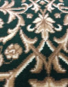 Синтетическая ковровая дорожка Favorit 4545-20433 - высокое качество по лучшей цене в Украине.