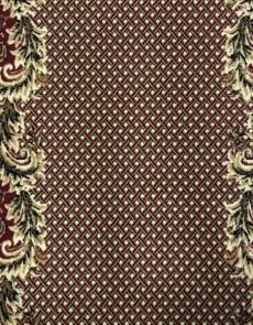 Синтетическая ковровая дорожка Favorit 750-20733 - высокое качество по лучшей цене в Украине.