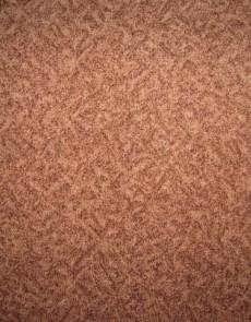Кремлевская ковровая дорожка Epos Felt 44 Рулон - высокое качество по лучшей цене в Украине.