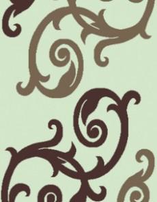 Синтетическая ковровая дорожка Melisa 395 cream - высокое качество по лучшей цене в Украине.
