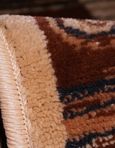 Синтетическая ковровая дорожка OPTIMAL Arne beige - высокое качество по лучшей цене в Украине.