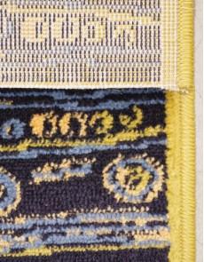 Синтетическая ковровая дорожка OPTIMAL Arne lime - высокое качество по лучшей цене в Украине.