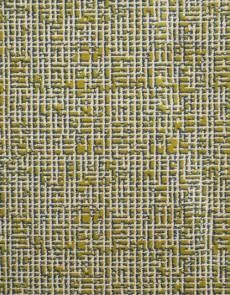 Синтетическая ковровая дорожка OPTIMAL Avner lime - высокое качество по лучшей цене в Украине.