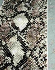 Синтетическая ковровая дорожка Оркиде змея - высокое качество по лучшей цене в Украине.