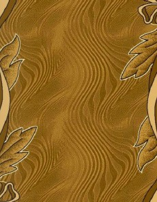 Синтетическая ковровая дорожка Selena 788 , BROWN - высокое качество по лучшей цене в Украине.