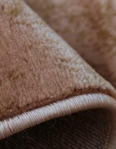 Синтетическая ковровая дорожка Selena 1189 , BEIGE - высокое качество по лучшей цене в Украине.