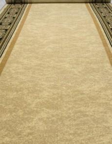 Кремлевская ковровая дорожка Lotos 518/108 - высокое качество по лучшей цене в Украине.