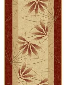 Синтетическая ковровая дорожка Lotos 552/120  Рулон - высокое качество по лучшей цене в Украине.