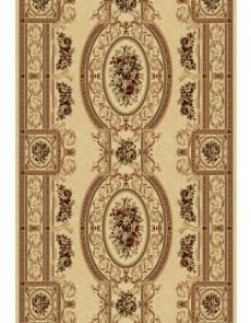 Синтетическая ковровая дорожка Lotos 567/100  Рулон - высокое качество по лучшей цене в Украине.