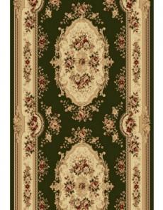 Синтетическая ковровая дорожка Lotos 575/310 - высокое качество по лучшей цене в Украине.