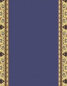Синтетическая ковровая дорожка Gold Rada (runner)(046/45) - высокое качество по лучшей цене в Украине.