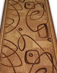 Синтетическая ковровая дорожка Vitebsk Felt 980 - высокое качество по лучшей цене в Украине.