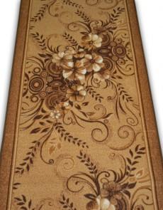 Синтетическая ковровая дорожка Vitebsk Felt 1187 - высокое качество по лучшей цене в Украине.