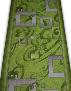 Синтетическая ковровая дорожка Vitebsk Felt P1023/46 - высокое качество по лучшей цене в Украине.