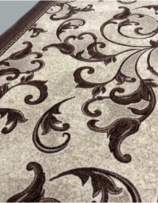 Синтетическая ковровая дорожка Vitebsk Felt P1288/93 (Лувр 29-17) - высокое качество по лучшей цене в Украине.