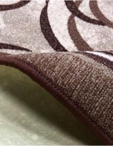 Синтетическая ковровая дорожка P1304/93 (САЛЬТО 29-17) - высокое качество по лучшей цене в Украине.