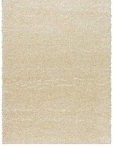 Высоковорсная ковровая дорожка Viva 30 1039 4 34100 - высокое качество по лучшей цене в Украине.