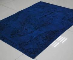 Бавовняні килими
