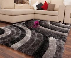 килими