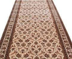 Високощільні килимові доріжки