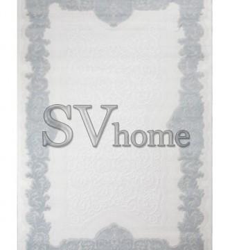 Акриловый ковер 122588 - высокое качество по лучшей цене в Украине.