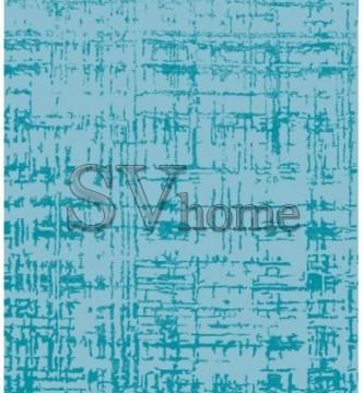 Акриловый ковер 122483 - высокое качество по лучшей цене в Украине.