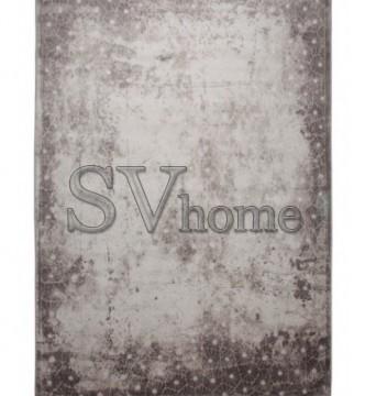 Акриловый ковер 122651 - высокое качество по лучшей цене в Украине.