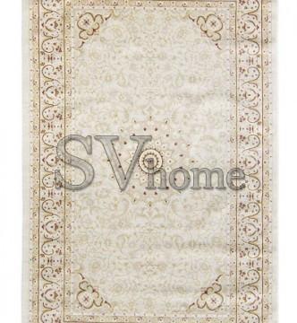Акриловый ковер Dolmabahce 606H - высокое качество по лучшей цене в Украине.