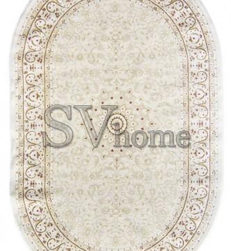 Акриловый ковер Dolmabahce 608H - высокое качество по лучшей цене в Украине.