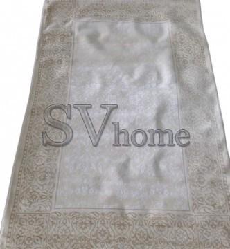 Акриловый ковер Dolmabahce 604H - высокое качество по лучшей цене в Украине.