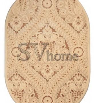 Акриловий килим Efes  7719 , 70 - высокое качество по лучшей цене в Украине.