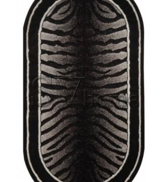Акриловый ковер Efes 7737 , 95 - высокое качество по лучшей цене в Украине.