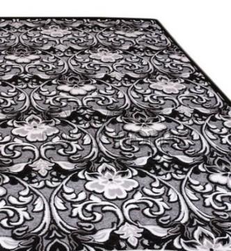 Акриловый ковер Efes 7730 , 90 - высокое качество по лучшей цене в Украине.