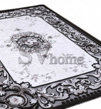 Акриловий килим  Efes 7732 , 90 - высокое качество по лучшей цене в Украине.