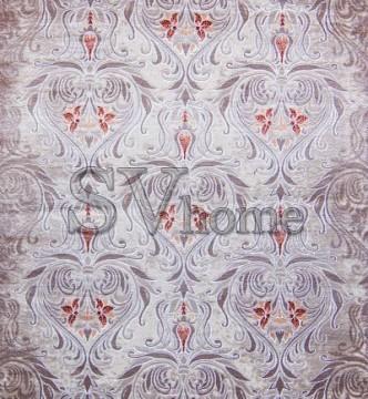 Акриловый ковер Elvin (Элвин) EL 1612 - высокое качество по лучшей цене в Украине.