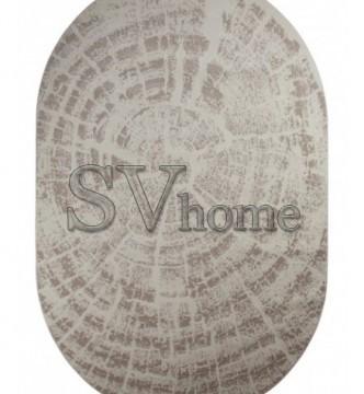 Акриловый ковер 122745 - высокое качество по лучшей цене в Украине.