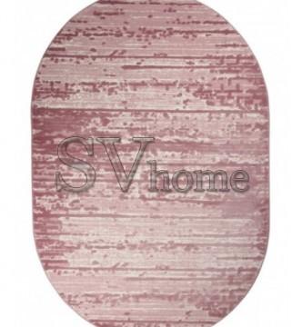 Акриловый ковер 122768 - высокое качество по лучшей цене в Украине.