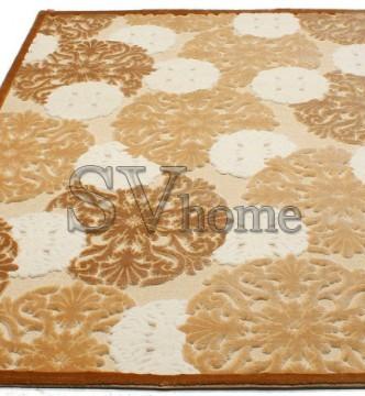 Акриловый ковер Hadise 2711A cream - высокое качество по лучшей цене в Украине.