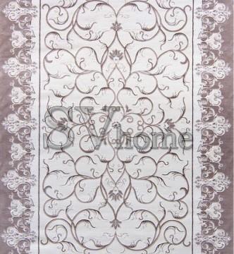 Акриловый ковер Ihlara 1408A - высокое качество по лучшей цене в Украине.