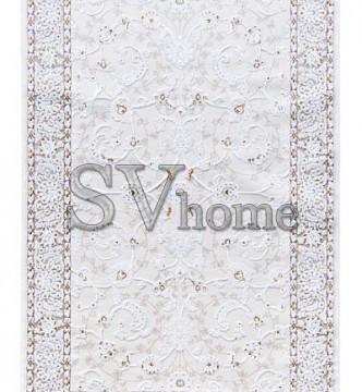 Акриловый ковер Istinye 2952A - высокое качество по лучшей цене в Украине.