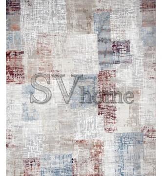 Акриловый ковёр Lyonesse 10133 Somon - высокое качество по лучшей цене в Украине.