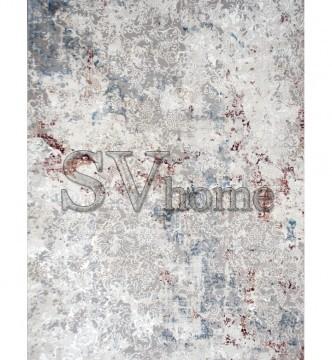Акриловый ковёр Lyonesse 10134 Somon - высокое качество по лучшей цене в Украине.