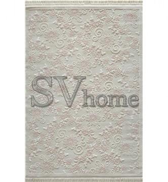 Акриловый ковер Mozaik (Мозаик) 1006P KEMIK-KEMIK - высокое качество по лучшей цене в Украине.