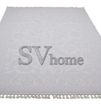 Акриловый ковер Myras 9497b c.bone-c.bone - высокое качество по лучшей цене в Украине.