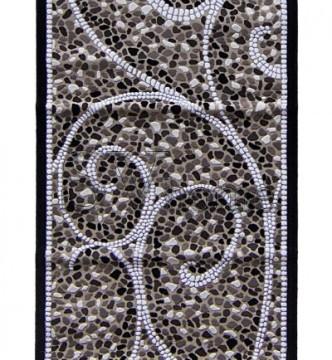 Акриловый ковер Natura 2750C - высокое качество по лучшей цене в Украине.